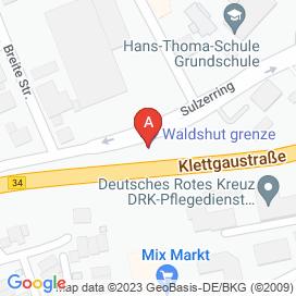 Standorte von Produktion / Fertigung Jobs in Untersiggenthal - Mai 2018