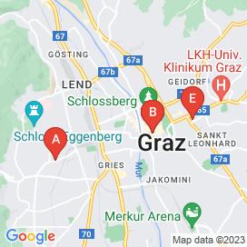 Standorte von Sekretariat Jobs in Gratkorn - Juli 2018
