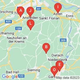 Standorte von 120+ Jobs in Mainz - August 2018