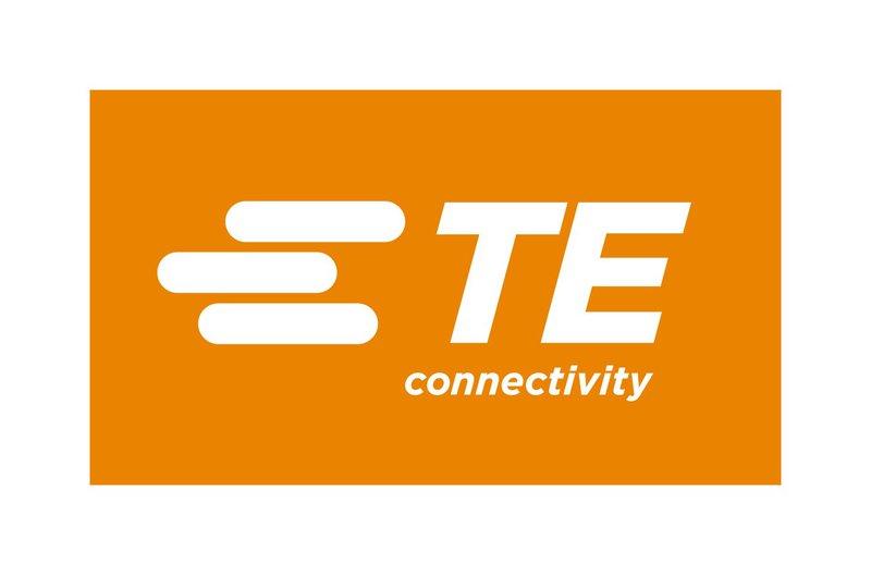 Entwicklungsingenieur/in Produktweiterentwicklung Dimling  Vollzeit € 2.370,- brutto pro Monat (14mal jährlich) bei Tyco Electronics Austria GmbH - in 30 Sek. bewerben - Job 5189180
