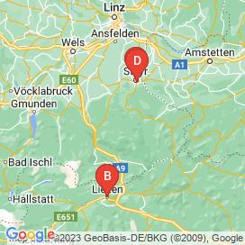 Standorte von Einrichtungen Jobs in Pießling - Juli 2018
