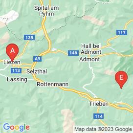 Standorte von Betreuung Bestehender Kunden Jobs in Singsdorf - August 2018