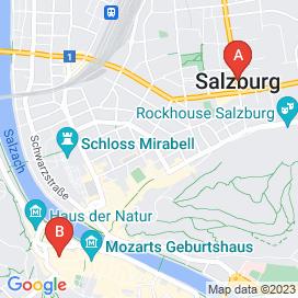 Standorte von Kundendiensttechniker Jobs in Großgmain (Großgmain) - Juli 2018