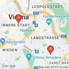 Standorte von Sicherheitspersonal Jobs in Schwechat - August 2018