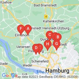 Standorte von 20+ Produktion / Fertigung Jobs in Hemdingen - Juli 2018