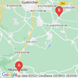 Standorte von Handel Jobs in Bad Münstereifel - Juli 2018