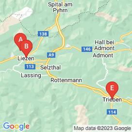 Standorte von Elektronik / Installation Jobs in Rottenmann - August 2018
