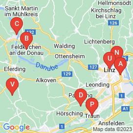 Standorte von 156 Gute Deutschkenntnisse Jobs in Ottensheim - Stellenangebote von 330 bis 4500 EUR