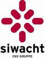 siwacht Bewachungsdienst GmbH