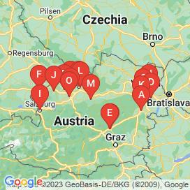 Standorte von Schlosserberufe Jobs  - Juni 2018