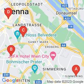 Standorte von Konditorin Jobs in Pellendorf - August 2018