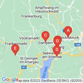 Standorte von 40+ Jobs in Thern - Juli 2018