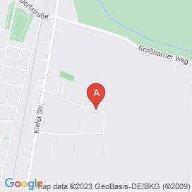 Standorte von Handel Jobs in Wasbek - Juli 2018