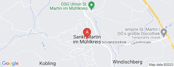 Standort von 1 Service-Techniker/in für den Bereich Anlagenbau (elektrisch)