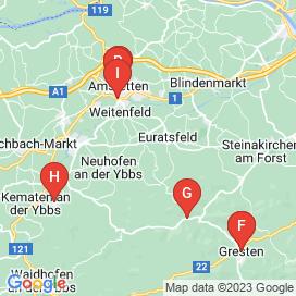 Standorte von 60+ Jobs in Randegg - Juli 2018