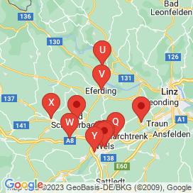 Standorte von 150+ Jobs in Breitenaich - Juli 2018