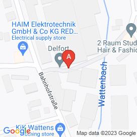 Standorte von Kunst Jobs  - Mai 2018