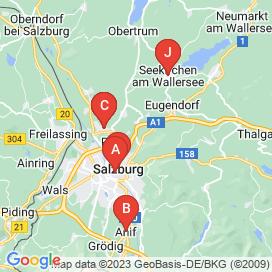 Standorte von 10+ Lagerist Gute Deutschkenntnisse Jobs in Salzburg - Juli 2018