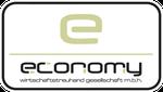 Economy - Wirtschaftstreuhandgesellschaft m.b.H.