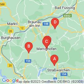 Standorte von 77 Gehalt von 1130 € bis 2470 € Jobs in Mattighofen - Stellenangebote von 1520 bis 2280 EUR