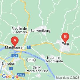Standorte von HTL Jobs in Wartberg Ob der Aist - Juli 2018