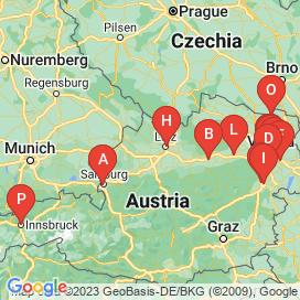 Standorte von 50+ Abrechnung Jobs  - Juli 2018