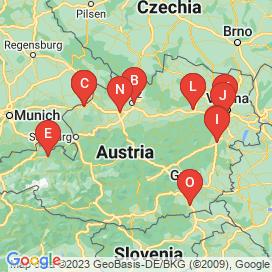 Standorte von 10+ Papier Jobs  - August 2018