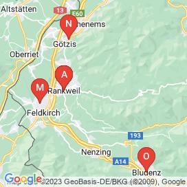 Standorte von 10+ Einzelhandel Handel Jobs in Frastanz - August 2018