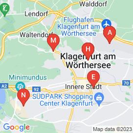 Standorte von 10+ Bereitschaft für Wochenenddienste Jobs in Keutschach Am See
