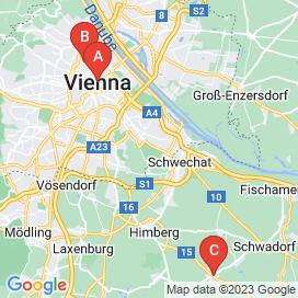 Standorte von Zustelldienst Jobs in Lanzendorf - Mai 2018