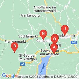 Standorte von 50+ Jobs in Mösenthal - Juli 2018