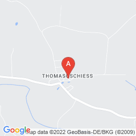 Standorte von Hilfskraft Jobs in Moosbach - September 2018