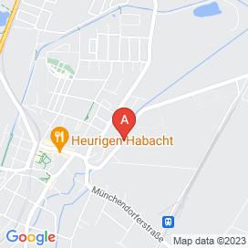 Standorte von Account Manager Jobs in Kottingbrunn - August 2018