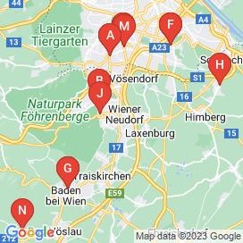 Standorte von Gute Kenntnisse in der E-Mail und Kalenderverwaltung (MS-Outlook, Lotus Notes, o. ä.) Jobs in Guntramsdorf