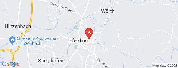 Standort von Service  / Schank/ Eisverkauf