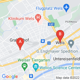Standorte von Verkauf / Kundenbetreuung / Service Jobs in Sattledt - Juni 2018