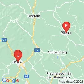 Standorte von 20+ Jobs in Rabendorf - Juli 2018
