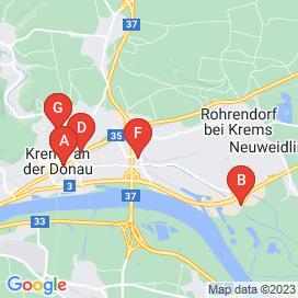 Standorte von 10+ Handel Gehalt von 1130 € bis 2470 € Jobs in Langenlois - August 2018