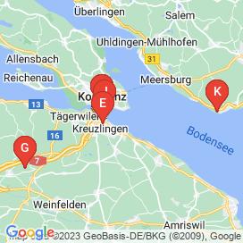 Standorte von Produktion / Fertigung Jobs in Lengwil - Mai 2018