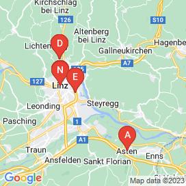 Standorte von 30+ Bereitschaft für Wochenenddienste Jobs in Gallneukirchen