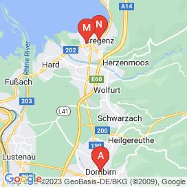 Standorte von 10+ Bereitschaft für Wochenenddienste Jobs in Sankt Margrethen