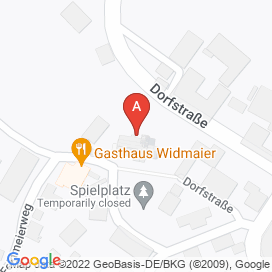 Standorte von Sekretariat Jobs in Tarsdorf - Juni 2018