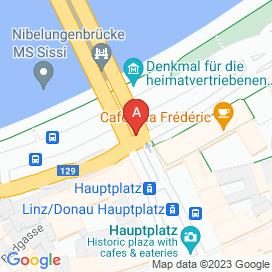 Standorte von Fahrer Jobs in Untergeng - Juli 2018