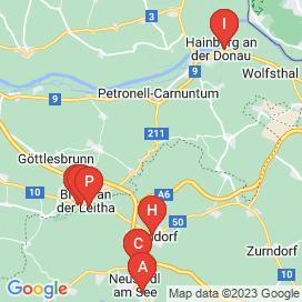 Standorte von 20+ Jobs in Höflein Bei Bruck an der Leitha - Juli 2018