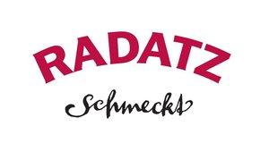 Radatz Fleischwaren Vertriebsges.m.b.H.