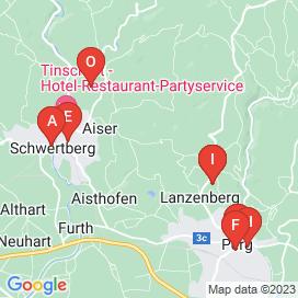 Standorte von Jobs in Perg (Bezirk Perg) - Juni 2018