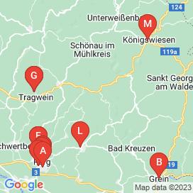 Standorte von 10+ Jobs in Lindnerberg - August 2018