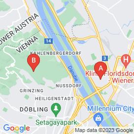 Standorte von Servicemitarbeiter Jobs in Harmannsdorf - April 2018
