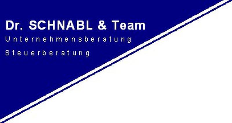 Personalverrechner/in Ebreichsdorf Dr. Schnabl & Partner OG Vollzeit € 1.677,- Einstiegsgehalt - in 30 Sek. bewerben