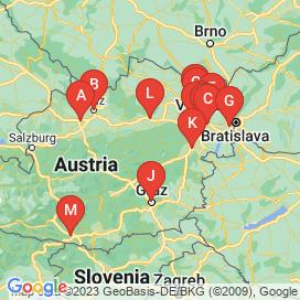 Standorte von 50+ Sortieren Jobs  - August 2018